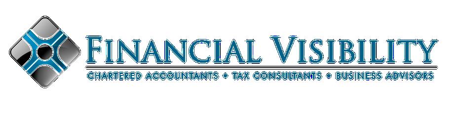 FV Tax