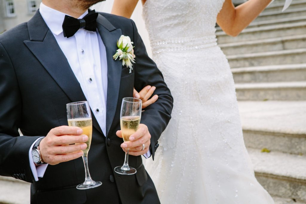 Employ Your Spouse & Reduce Your Tax