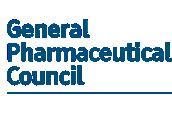 pharmacy regulation advice