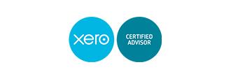xero certified accountant harrow