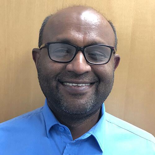 sanjay magecha tax accountants in harrow